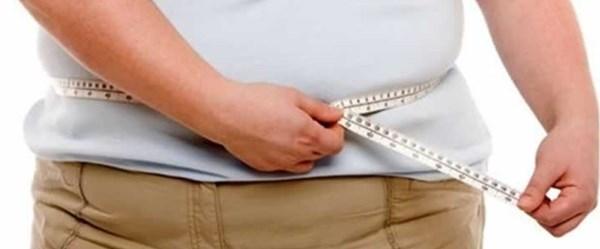 Aşırı kilolar ne zaman obezite tehlikesi içerir?