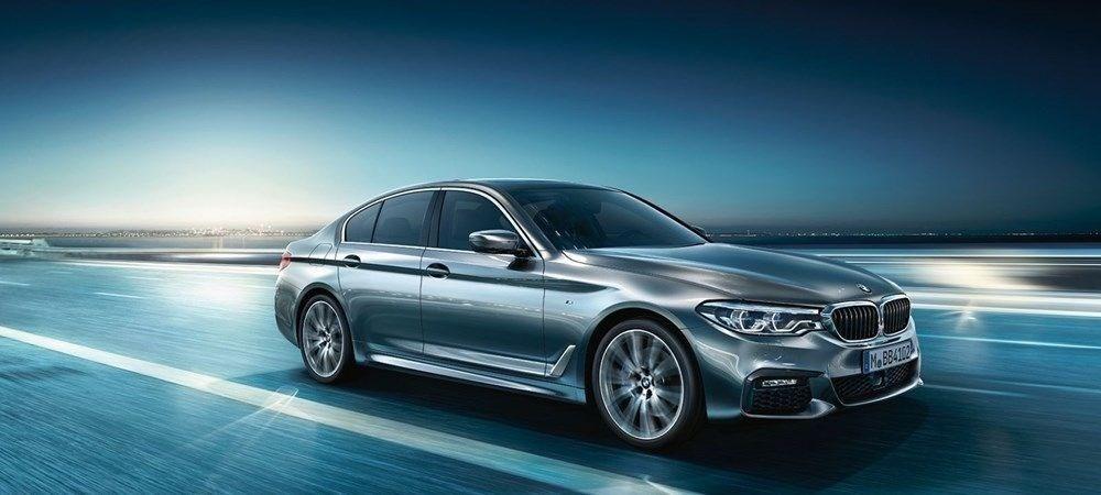 2021'in en çok satan araba modelleri (Hangi otomobil markası kaç adet sattı?) - 31