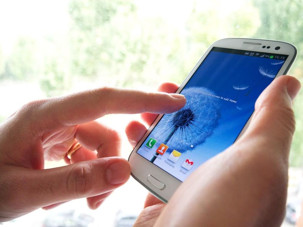 Android 12 güncellemesini alacak telefonlar - 3