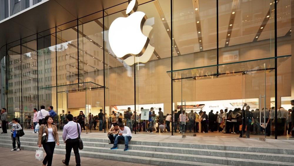 Apple'ın 2021'deki ilk etkinliğinin tarihi belli oldu