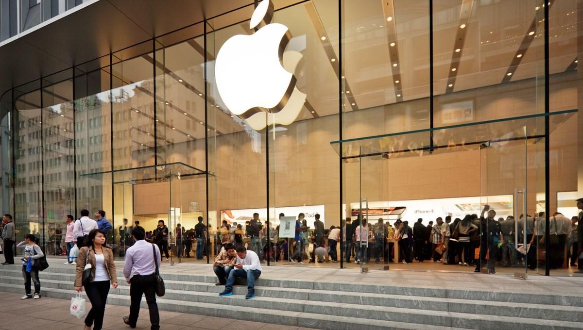 Apple'ın 2021'deki ilk etkinliğinin tarihi belli oldu (Siri sızdırdı)