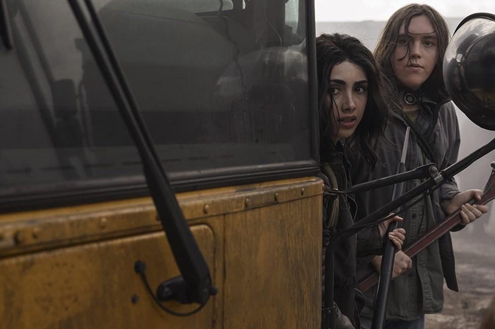 IMDb'den ekim film ve dizi rehberi - 6