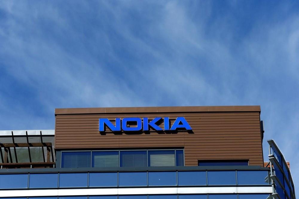 Nokia 108 MP'lik telefon ile geri dönüyor - 1