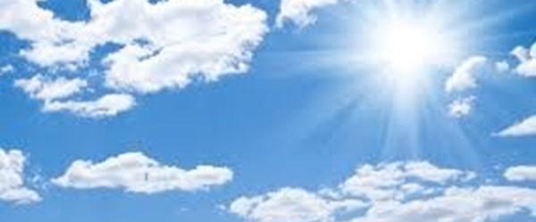 Meteoroloji Den Hava Durumu Istanbul U Gunesli Bir Hafta Bekliyor