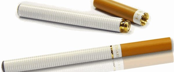 New York'ta e-sigara yasağı