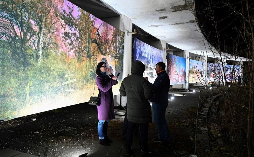 Çernobil'deki patlamanın 35. yıl dönümü: Dünyanın en büyük nükleer kazası neleri değiştirdi? - 18