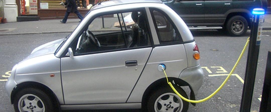 Ntv.De Mobil