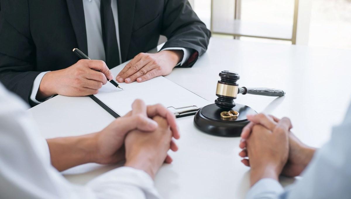 Araştırma: Boşanmanın fiziksel ve ruhsal sağlık üzerinde olumsuz etkisivar
