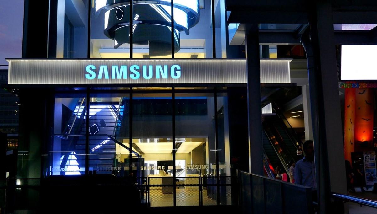 Galaxy S22 Ultra'nın görselleri ve ayrıntıları sızdı