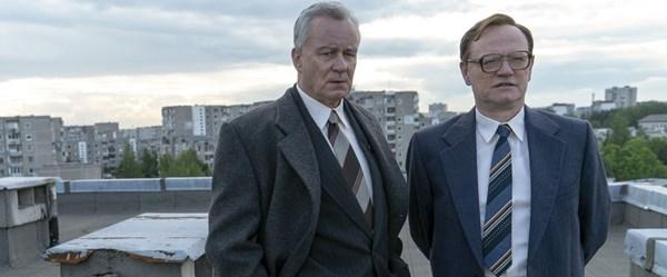 Çernobil (Chernobyl) dizisi hakkında bilinmesi gerekenler