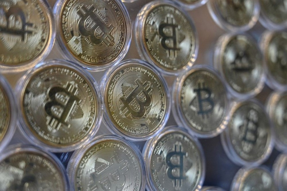 Bitcoin madenciliğinde ABD, Çin'i geride bırakarak zirveye yerleşti - 8