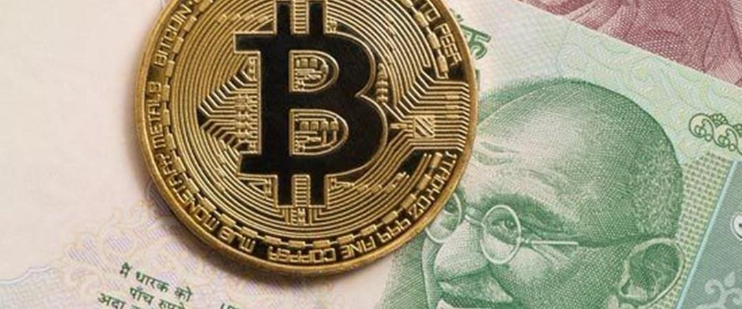 ABD'li e-ticaret sitesinde, ilanlara kripto kodlar