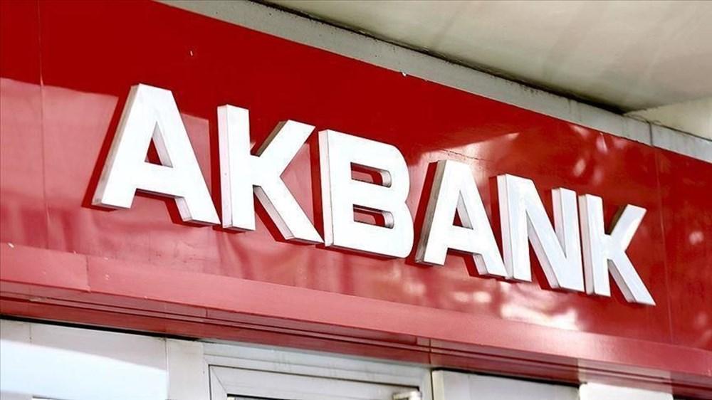 Türkiye'nin en değerli 20 markası - 15