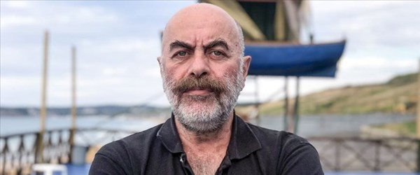 Ezel Akay: Yeni jenerasyonda Türkiye aynı Amerika gibi oyuncu cenneti