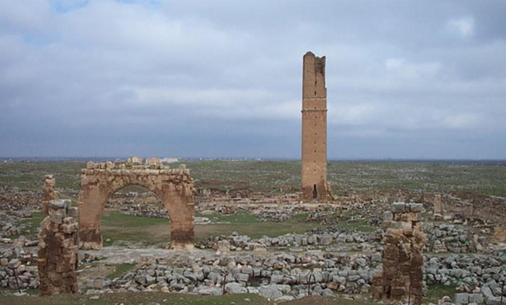 Türkiye'de gezilecek yerler:  Görülmesi gereken turistik ve tarihi 50 yer! - 22