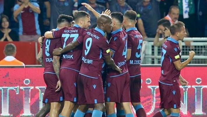 "Getafe-Trabzonspor maçında ""yüksek risk"" alarmı"