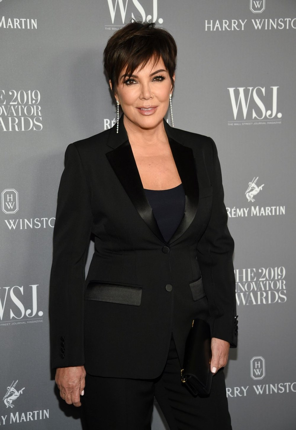 Kendall Jenner hamile mi? - 2