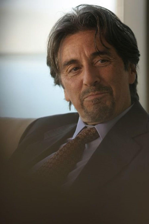 81. doğum gününde 81 fotoğrafla Al Pacino - 49
