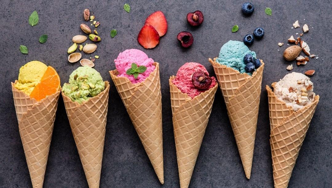 Dondurmadaki virüs 'Gıdadan virüs bulaşır mı?' tartışmalarını alevlendirdi