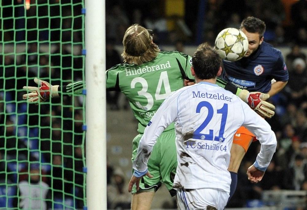 Eski milli futbolcu Christoph Metzelder suçunu itiraf etti - 5