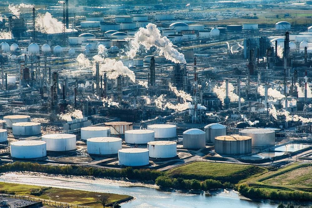 Felaketlerin nedeni 'jet akımı' mı?Bilim insanlarından yeni uyarı - 10