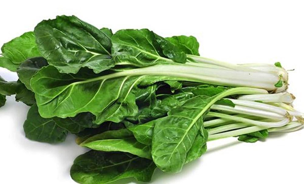 Bağışıklık sistemini güçlendiren besinler (50 sağlıklı besin) - 31