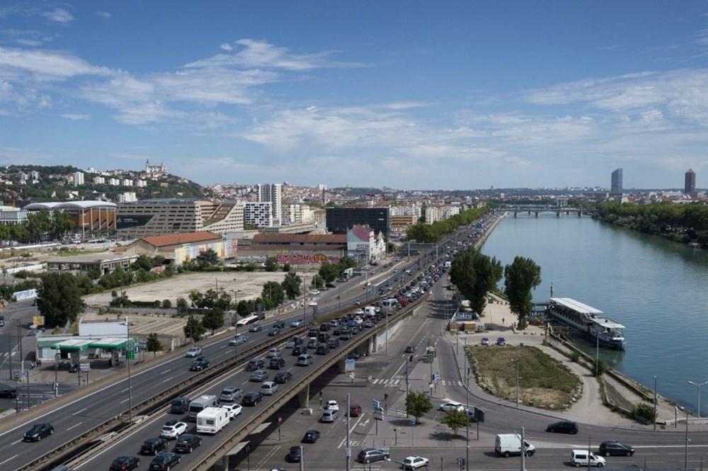Dünyanın en güvenli şehirleri açıklandı: Eskişehir ilk10'da, İstanbul Paris'in önünde - 20
