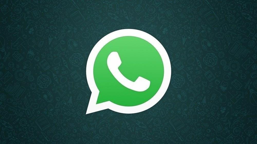 WhatsApp 'süreli mesaj' özelliğini duyurdu - 7