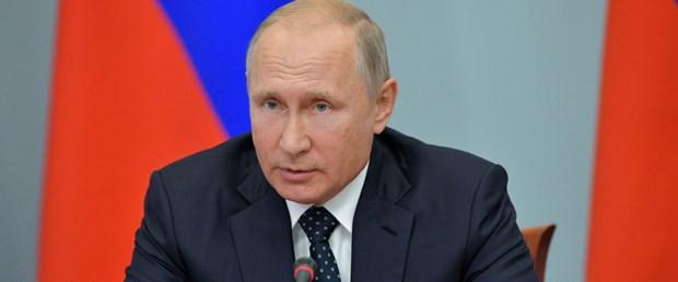 Putin Kadınların Emeklilik Yaşını Düşürdü Ntv