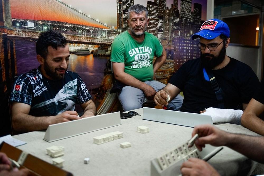 """Avrupa'nın göbeğinde Konyalılar kasabası! """"Burada küçük bir Türkiye oluşturduk"""" - 2"""