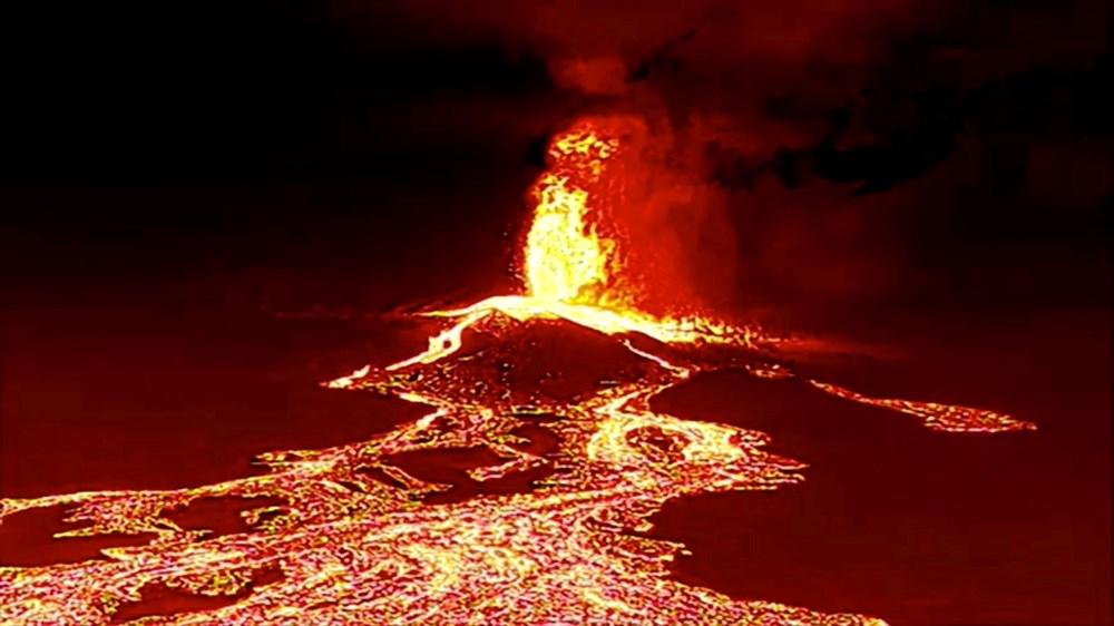 Uzmanlar yanıtladı: Türkiye'deki yanardağlardan biri aktif hale gelir mi? - 8