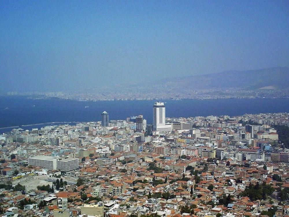 Dünyanın en güvenli şehirleri açıklandı: Eskişehir ilk10'da, İstanbul Paris'in önünde - 15