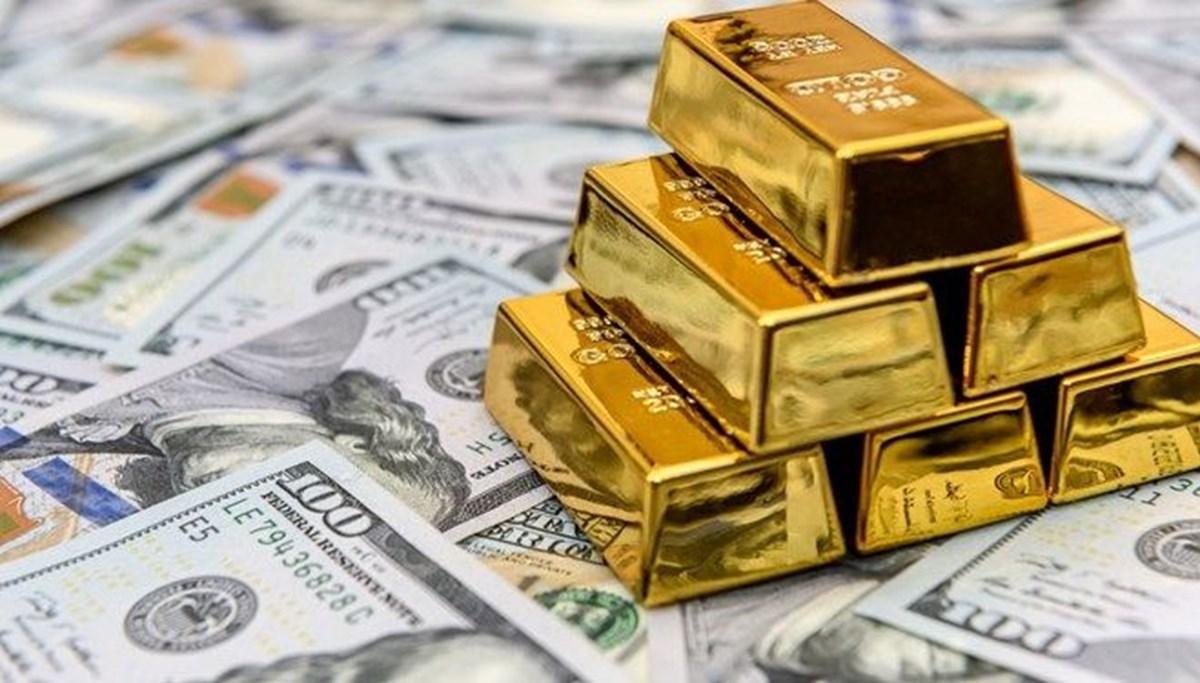 Çeyrek altın fiyatları bugün ne kadar oldu? 30 Temmuz 2021 güncel altın fiyatları