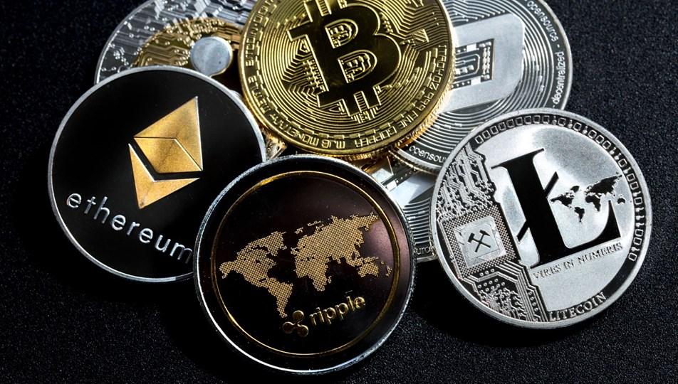 Ünlü yatırımcıMobius'tan kripto para değerlendirmesi