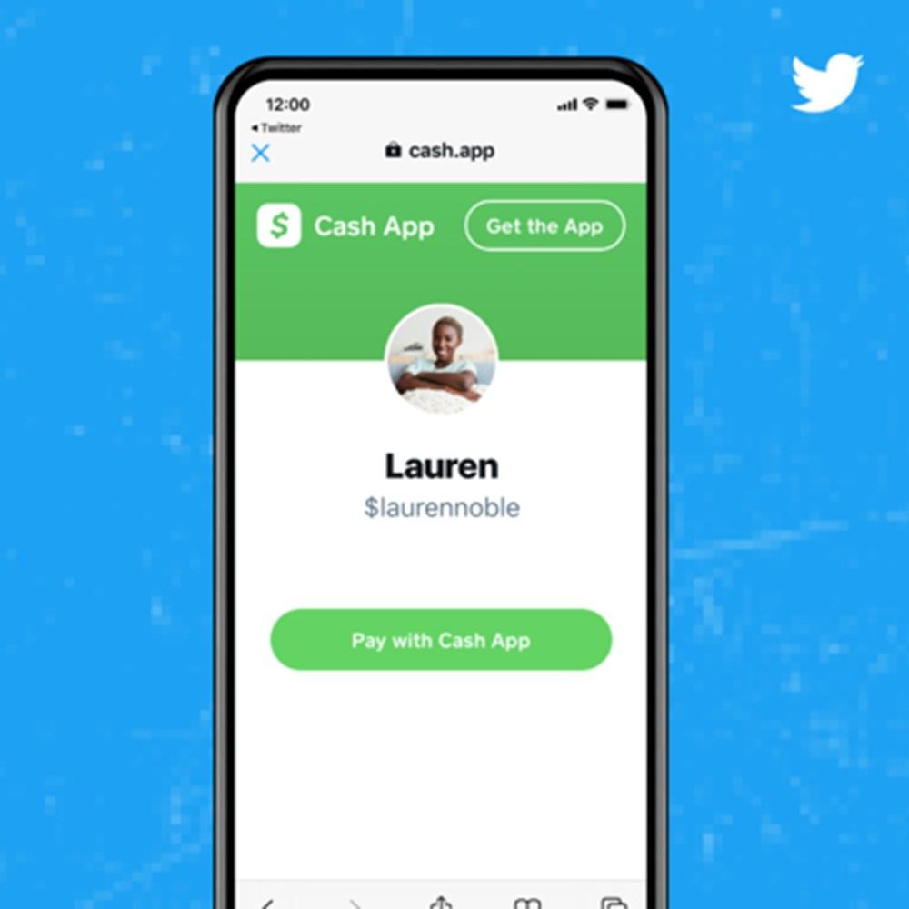 """Twitter """"bahşiş kutusu"""" özelliğini duyurdu - 3"""