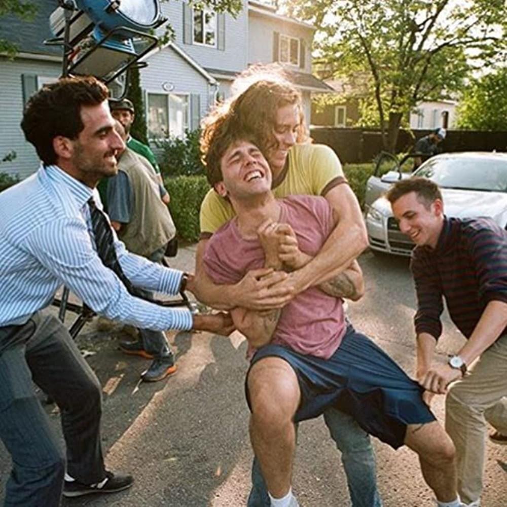 IMDb önerdi: Kaçırmamanız gereken film ve diziler (Ağustos rehberi) - 17