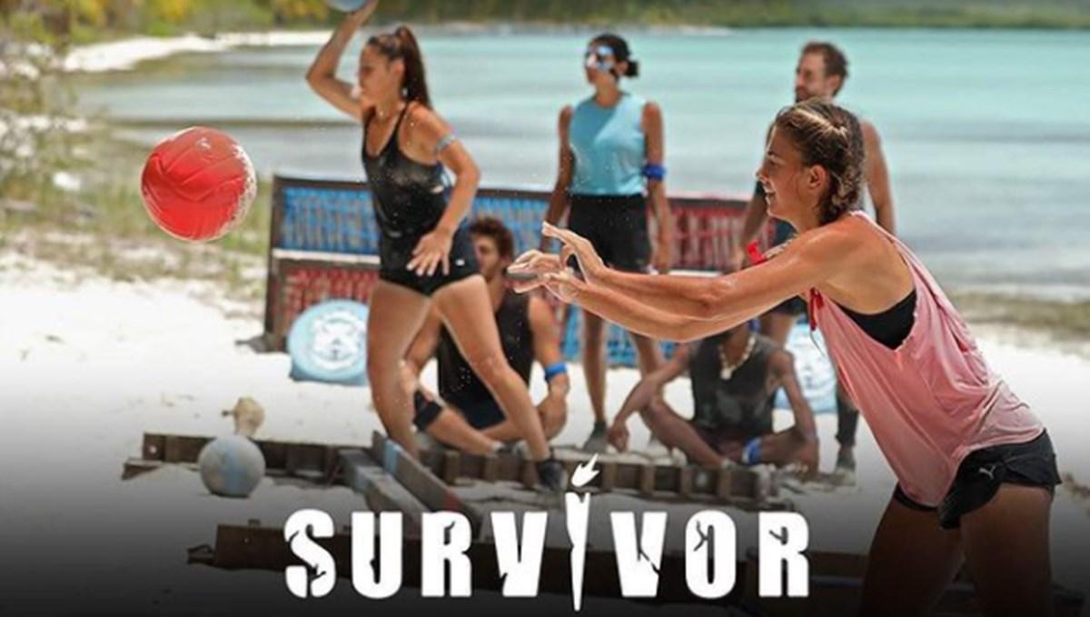 Survivor'da aile ödülünü kim kazandı? (16 Mayıs 2021 ayrıntıları)