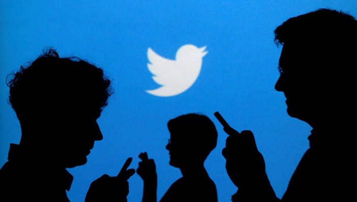 Twitter Türkiye'de temsilci bulunduracak (Bakanlık duyurdu)