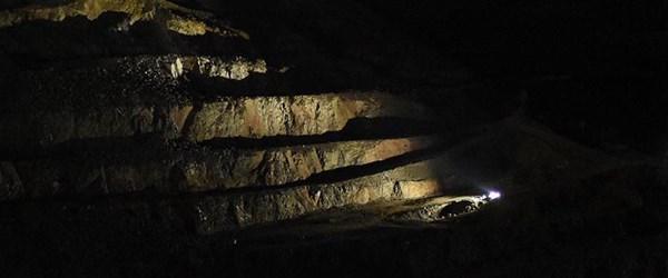 616 maden sahası aramalara açılıyor (Resmi Gazete'de yayımlandı)