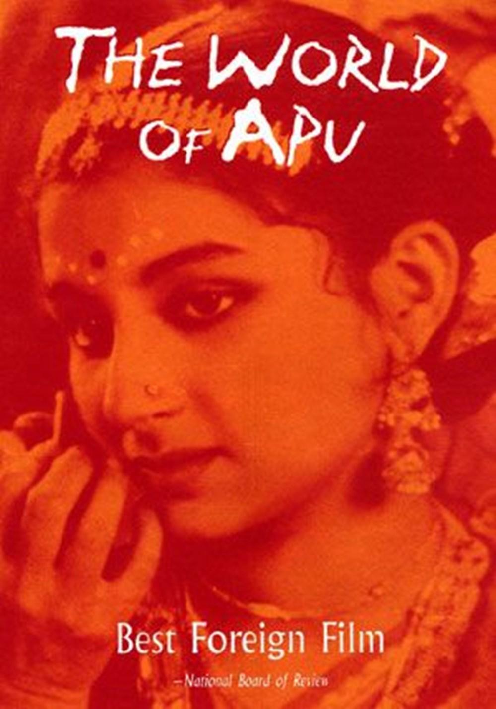 En iyi Hint filmleri - IMDb verileri (Bollywood sineması) - 41