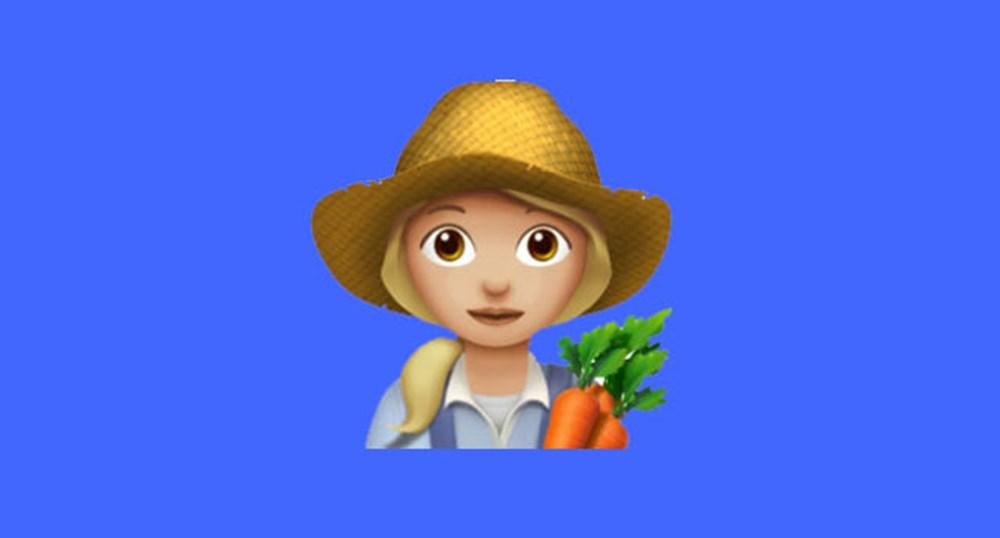 17 Temmuz 2020 Dünya Emoji Günü (Emoji'lerin gizli anlamları) - 10