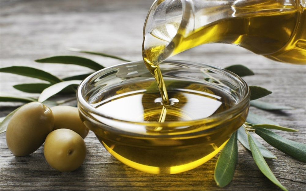 Bağışıklık sistemini güçlendiren besinler (50 sağlıklı besin) - 50