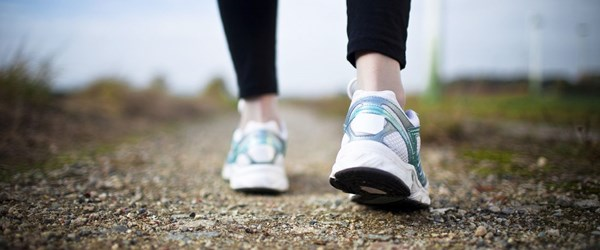 Zayıflamak için günde kaç adım atmak gerekir?