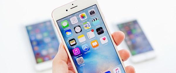 iPhone7 Türkiye'ye değişim kampanyası ile geliyor