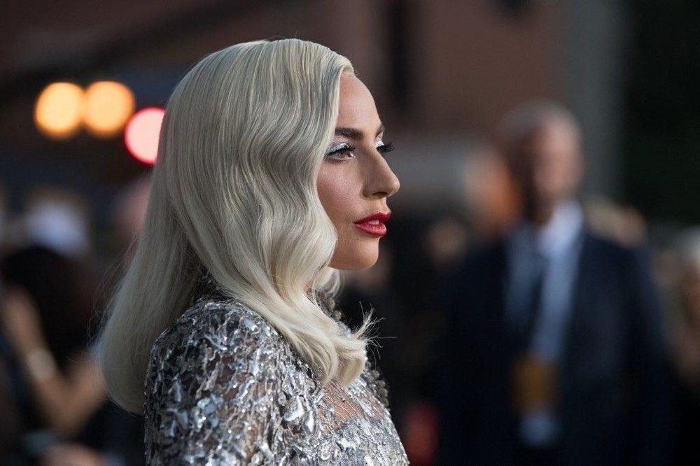 Lady Gaga'nın köpeklerini teslim eden kadın tutuklandı - 3