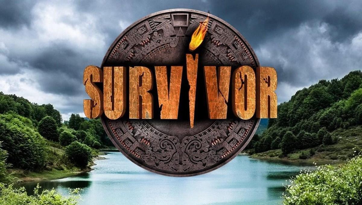 Survivor'da kim elendi? (23 Şubat 2021 ayrıntıları)