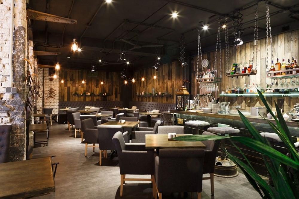 Restoran terbaik dunia pada tahun 2021 telah terungkap: Memenangkan 5 dari 10 penghargaan terakhir - 31