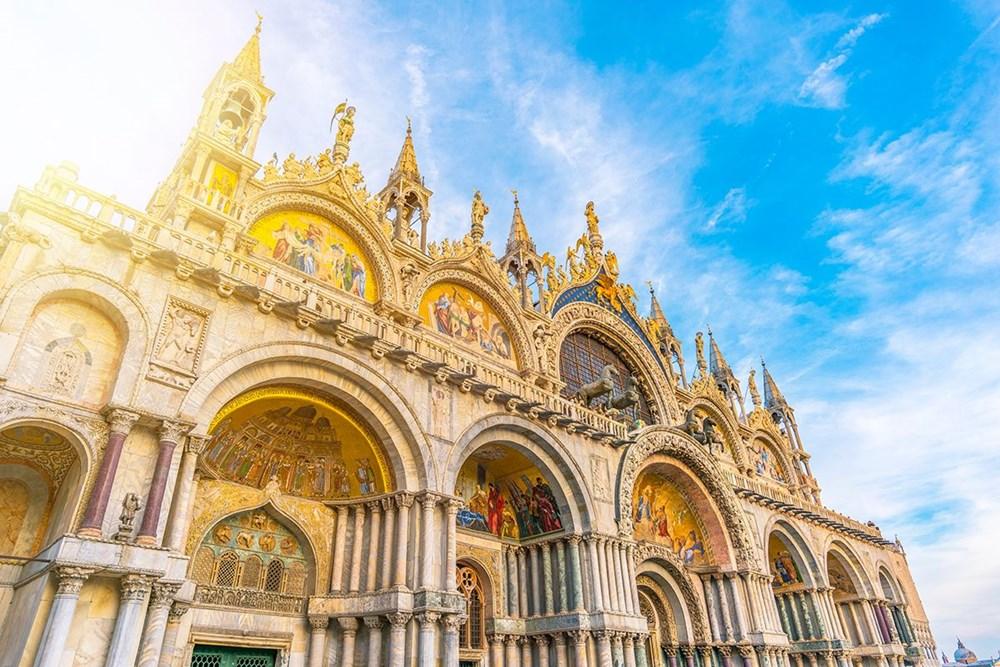 Amsterdam,Barselona,Berlin,Bilbao, Floransa, Londra, Paris,Roma,sanat müzeleri, gezilmesi gereken sanat şehirleri, Seyahat,Venedik, en ünlü müzeler, Viyana
