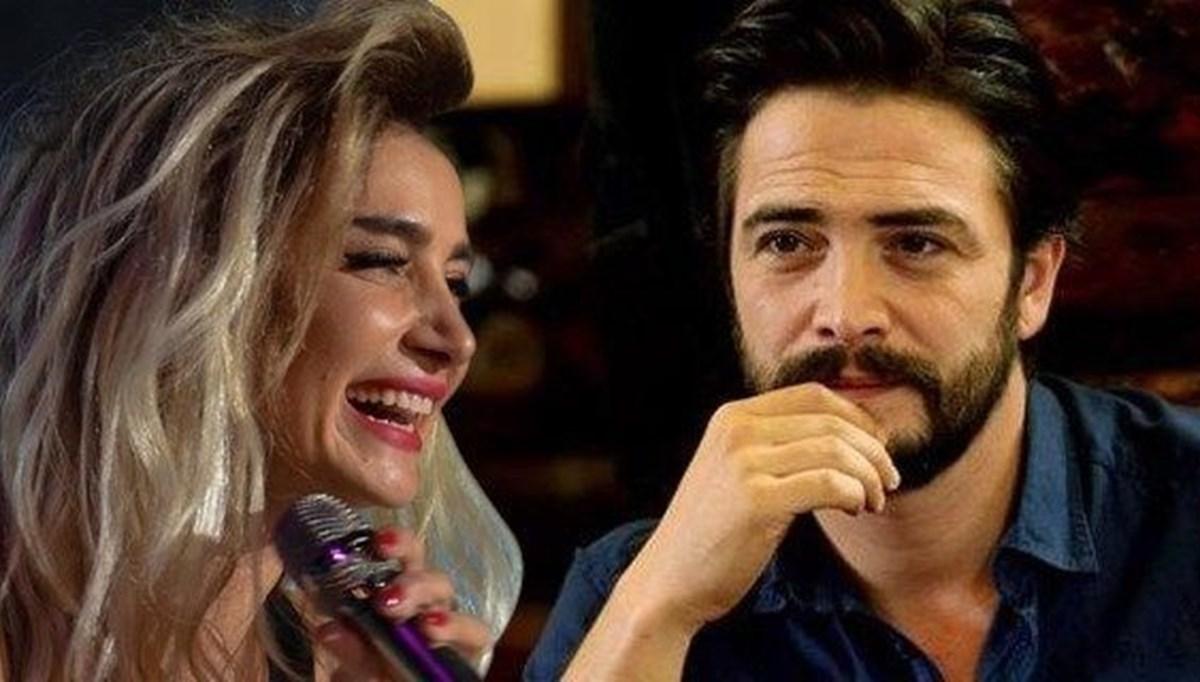 Sıla'dan Ahmet Kural için video şikayeti