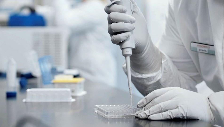 Covid-19 tedavisi için kanser ilacı umudu: Corona virüsün çoğalmasını  önledi - Sağlık Haberleri | NTV